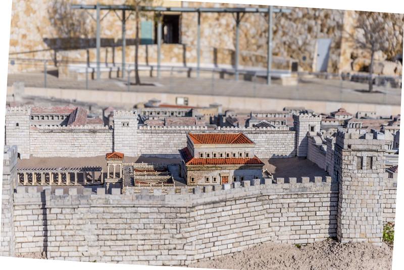 Museu de Israel