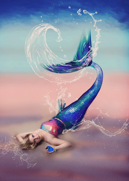 fantasy - photography - mermaid - iowa - 5.jpg