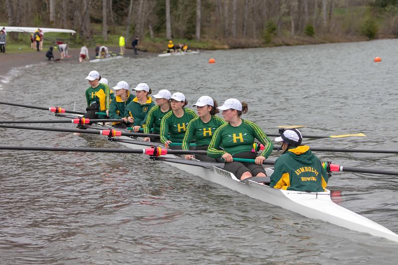 Rowing-99.jpg