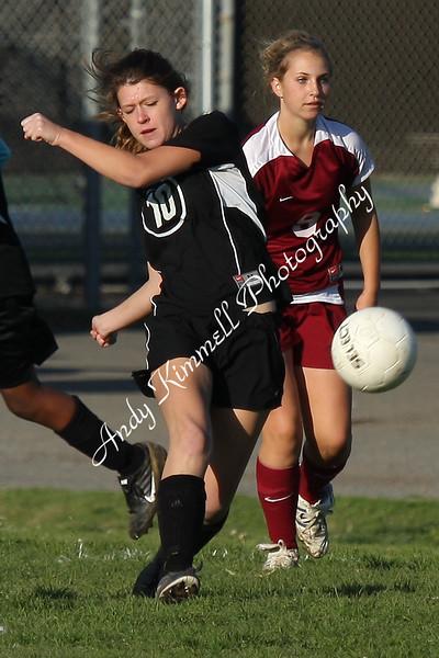 Soccer Girls JV Feb 10 09-124.jpg