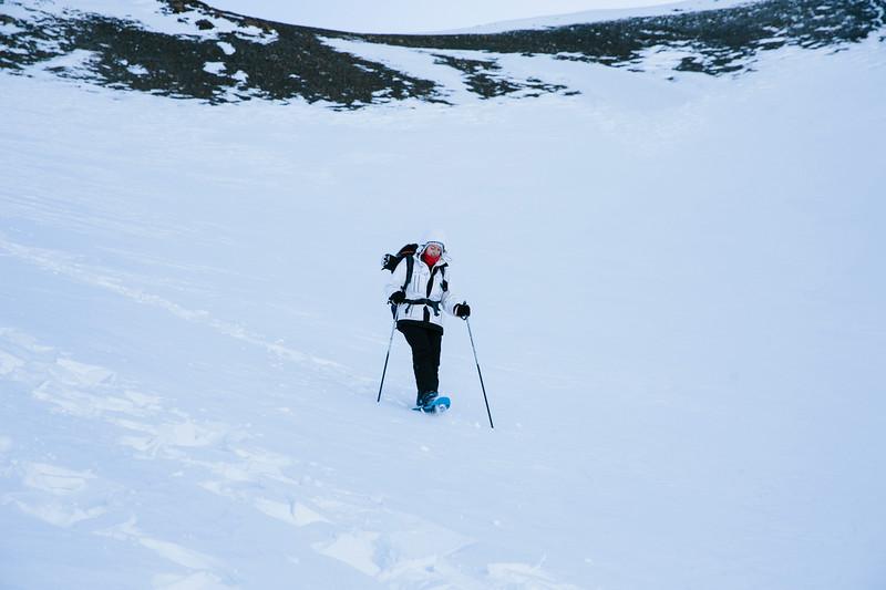 200124_Schneeschuhtour Engstligenalp_web-344.jpg