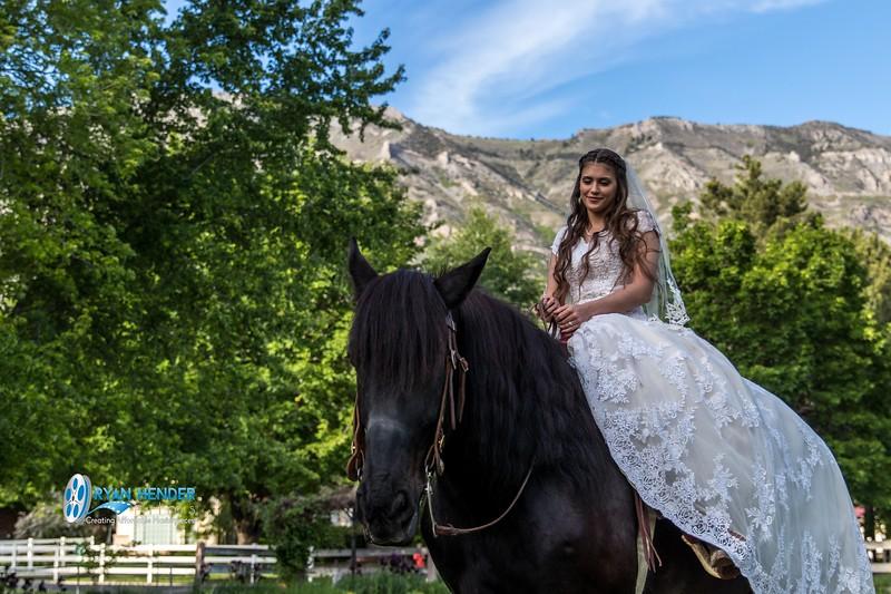 barbwire and lace bridal photo shoot brooklyn -68.jpg