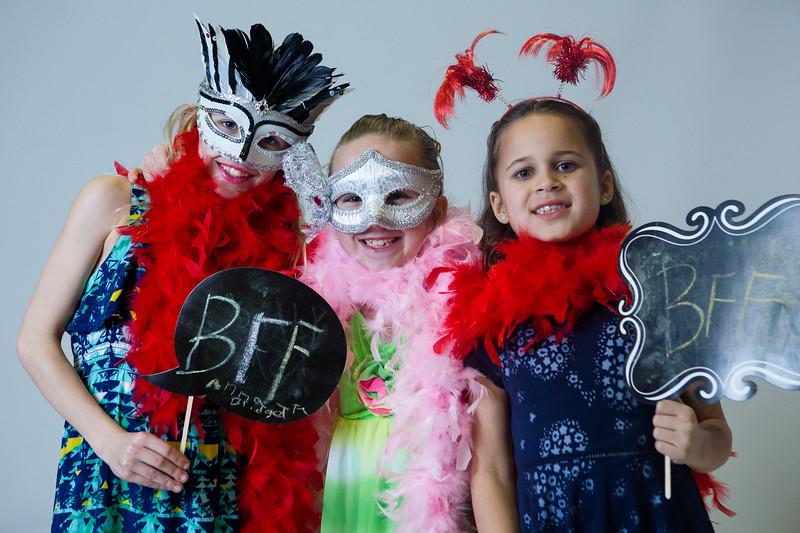 Prairie Ridge Family Dance 2017-95.jpg