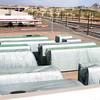 Phoenix, Arizona 2007
