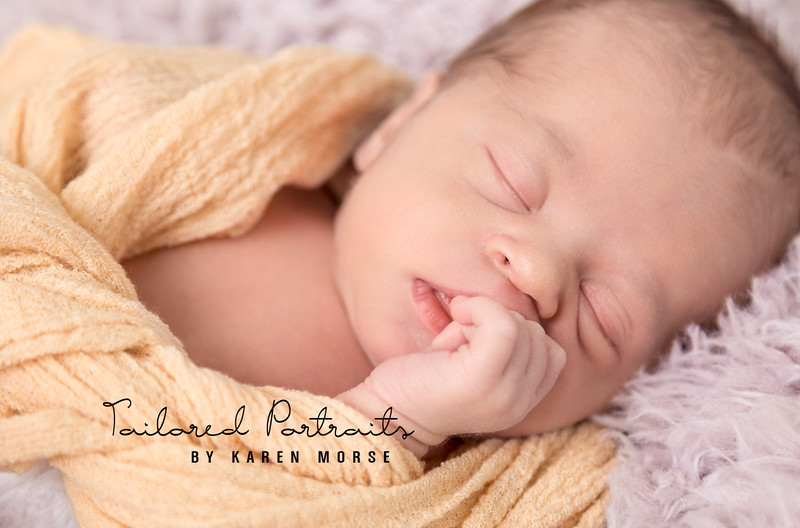 RoseVescio-NewbornJan232015-TailoredPortraits-001-48-Edit-Edit - Copy.jpg