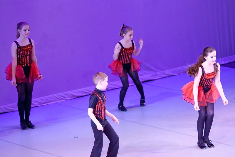 dance_052011_533.jpg