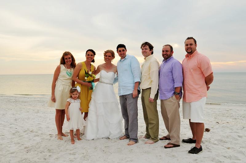 Stina and Dave's Naples Beach Wedding at Pelican Bay 584.JPG