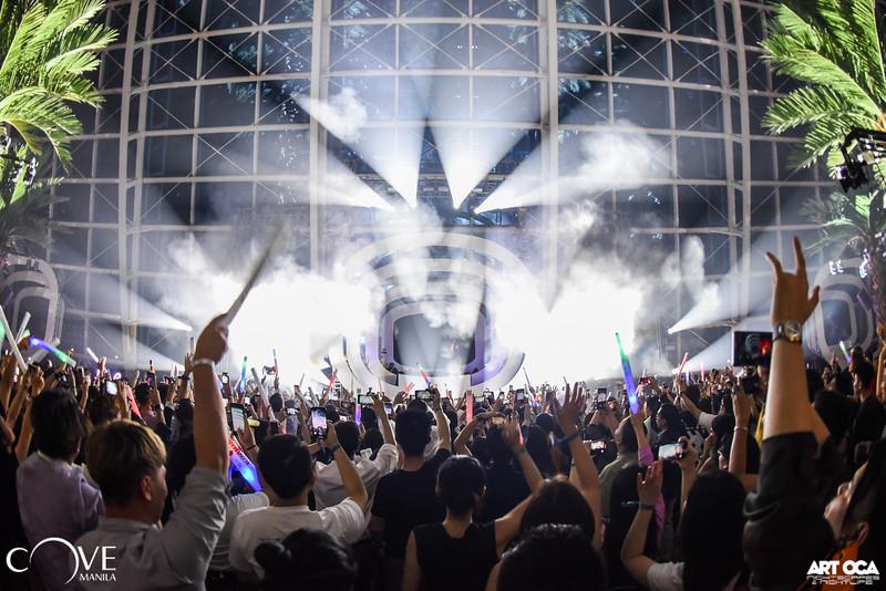 DJ Sanke at Cove Manila (12).jpg