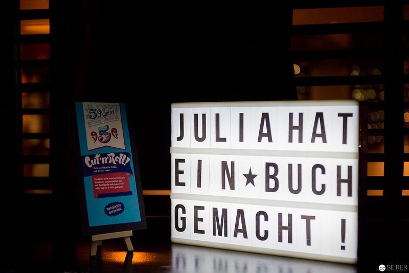 20170128_194724_julia_kerschbaumer_handlettering_buchpraesentation_8914.jpg