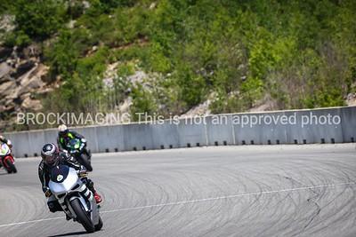 Ducati Silver Balck and White