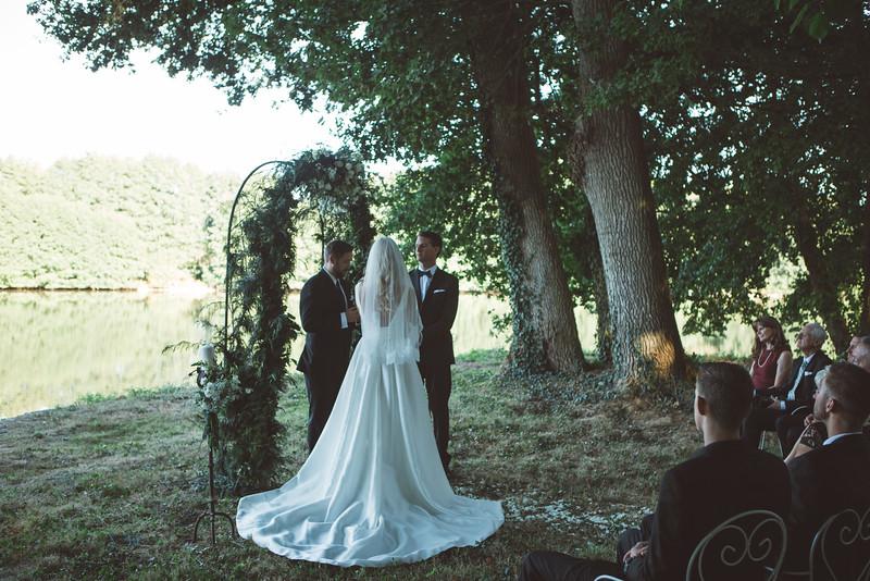 20160907-bernard-wedding-tull-289.jpg