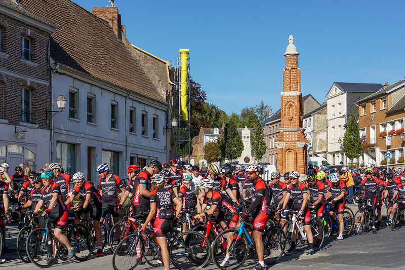 Bloodwise-PedaltoParis-2019-361.jpg