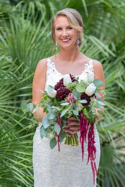 2017-09-02 - Wedding - Doreen and Brad 4882.jpg