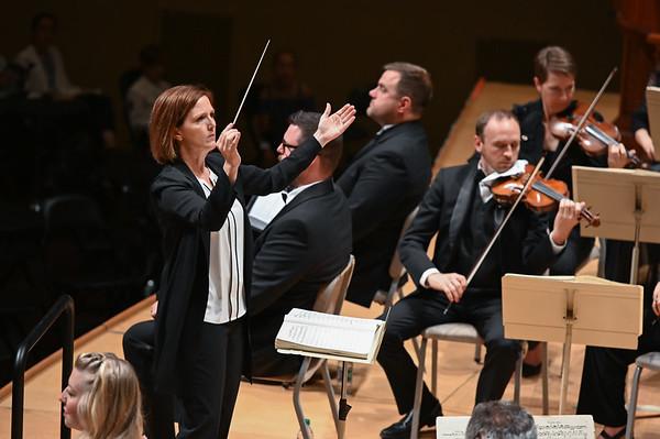 Berkshire Choral at Boston Symphony Hall