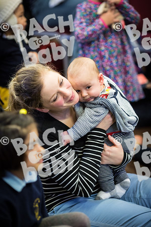 Bach to Baby 2018_HelenCooper_Blackheath-2018-01-25-33.jpg
