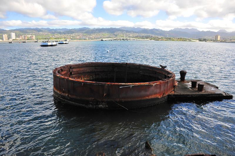 Hawaii_Pearl_Harbor_11.jpg