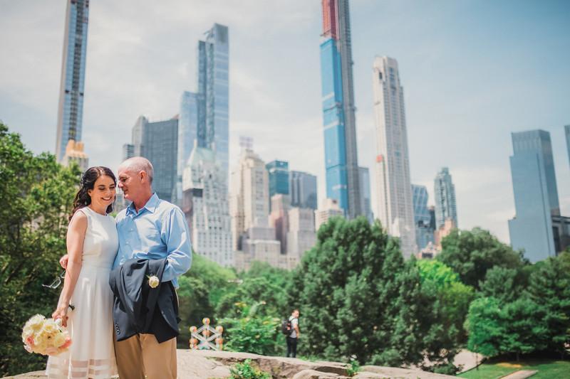 Cristen & Mike - Central Park Wedding-99.jpg