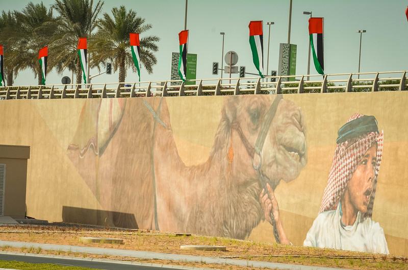 Abu Dhabi-104.jpg