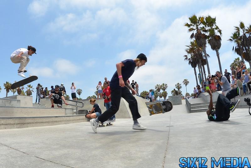 Wipeout Go Skate Day - 1246.jpg