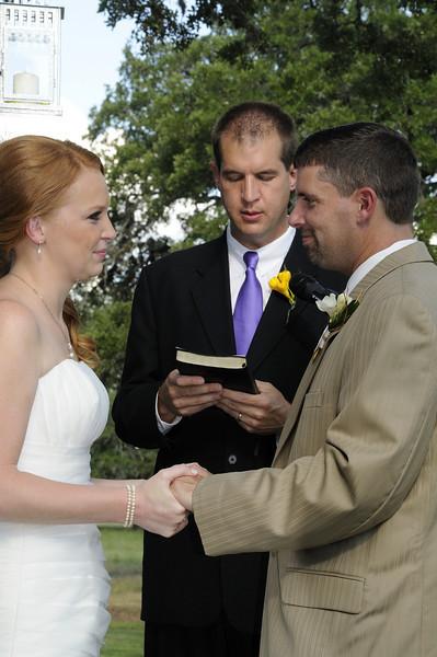 Clay Wedding 115.jpg