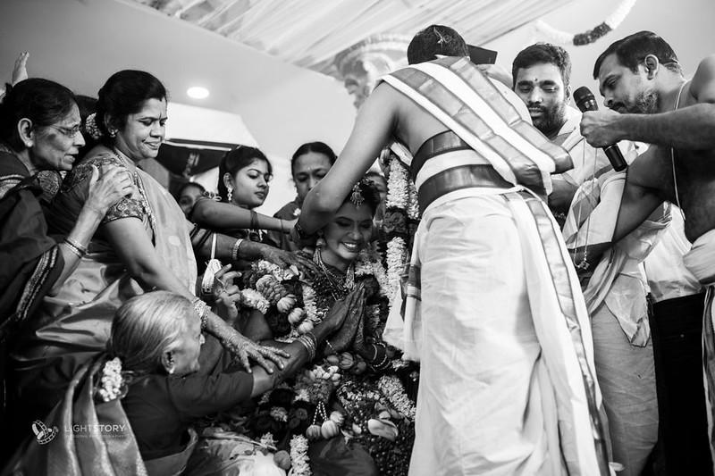 Lightstory-Brahmin-Wedding-Coimbatore-Gayathri-Mahesh-057.jpg