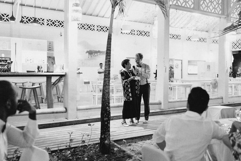 Wedding-of-Arne&Leona-15062019-643.JPG