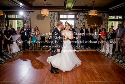Melinda & Will : Reception