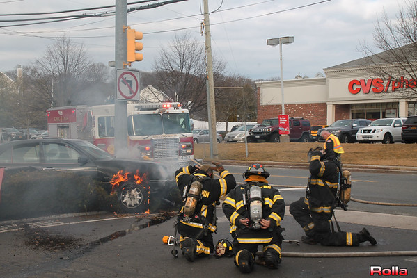 Smithtown Fire Department