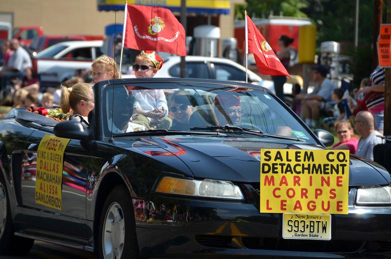 2012 Septemberfest Parade202.jpg