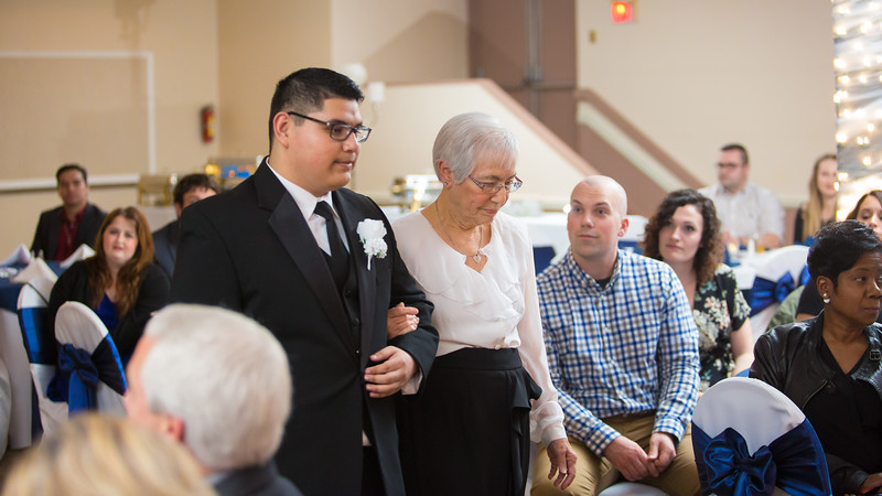 Diaz Wedding-2442.jpg