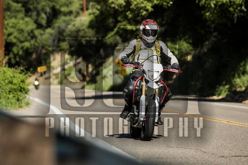 20170402 Palomar Mountain 0020.jpg
