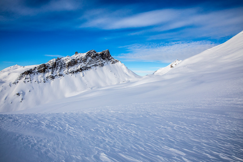Skitour-Davos-Frauenkirch-2398.jpg