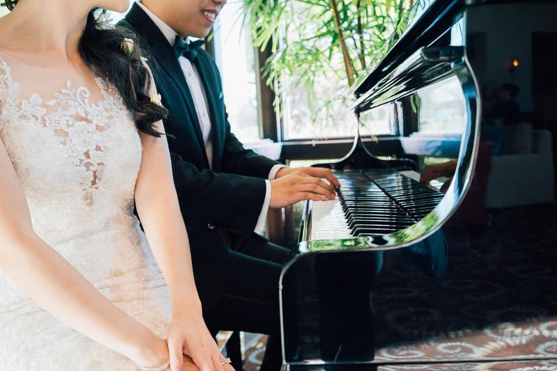 Angelina and Felix Wedding-281.jpg