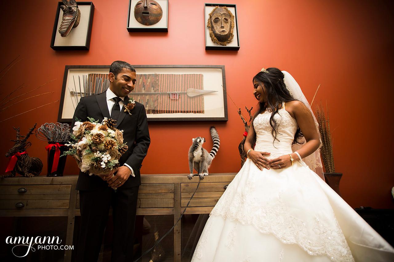 cyntheasylvester_weddingblog60