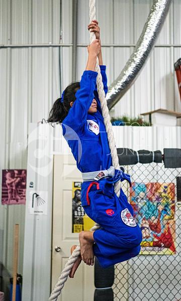 sophia_seminar_street_jitsu-25.jpg