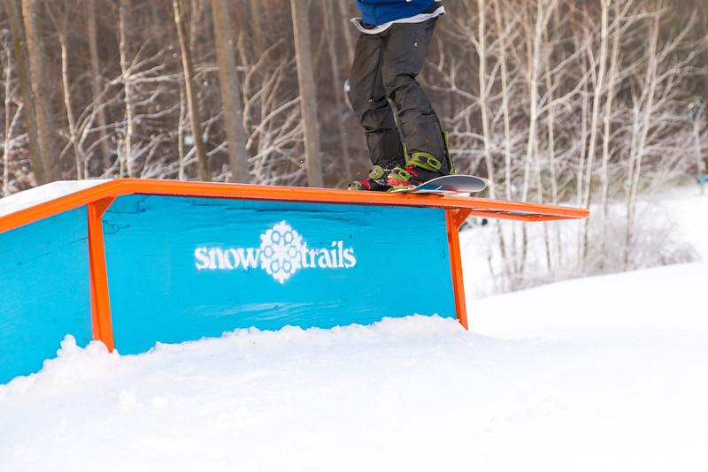 Kick-Off-2014_Snow-Trails-53.jpg