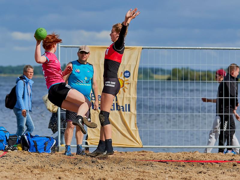 Molecaten NK Beach Handball 2016 dag 1 img 484.jpg