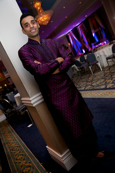 Le Cape Weddings - Indian Wedding - Day One Mehndi - Megan and Karthik  DII  229.jpg