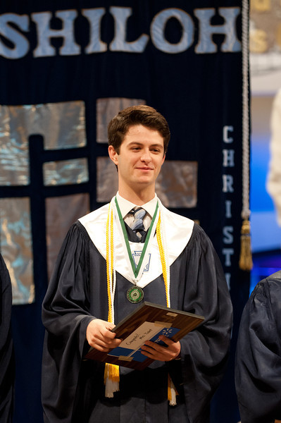 2013 Shiloh Graduation (146 of 232).jpg