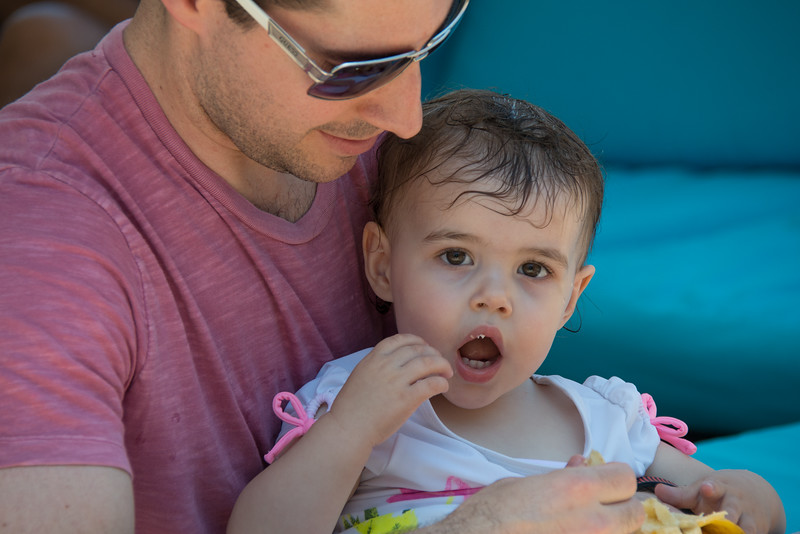 Lila's 1st Bday Party-101.jpg