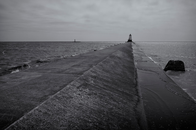 North Breakwater BW.jpg