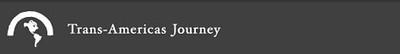 Trans-Americas Journey
