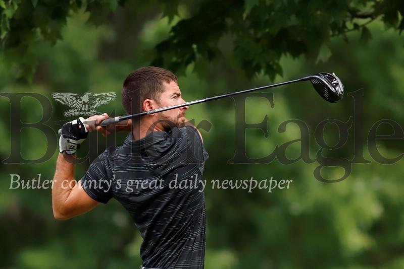 2019 Butler Eagle Amateur Open