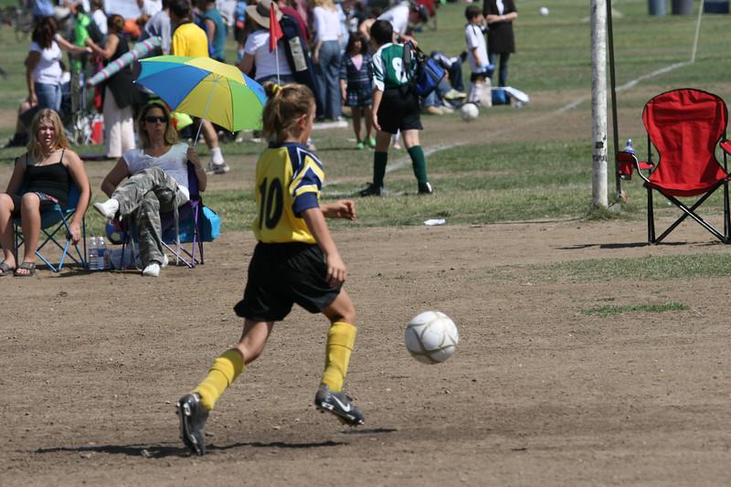 Soccer07Game3_162.JPG