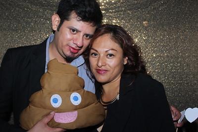 Vero & Cesar Wedding