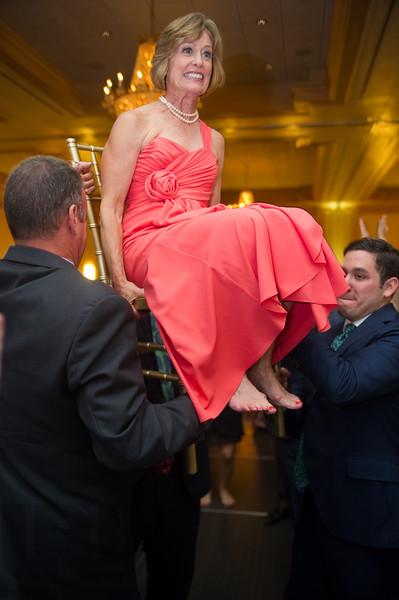 bap_hertzberg-wedding_20141011220915_D3S1734.jpg