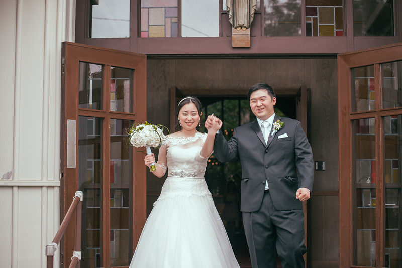 2016-08-27_ROEDER_DidiJohn_Wedding_KYM1_0322.jpg