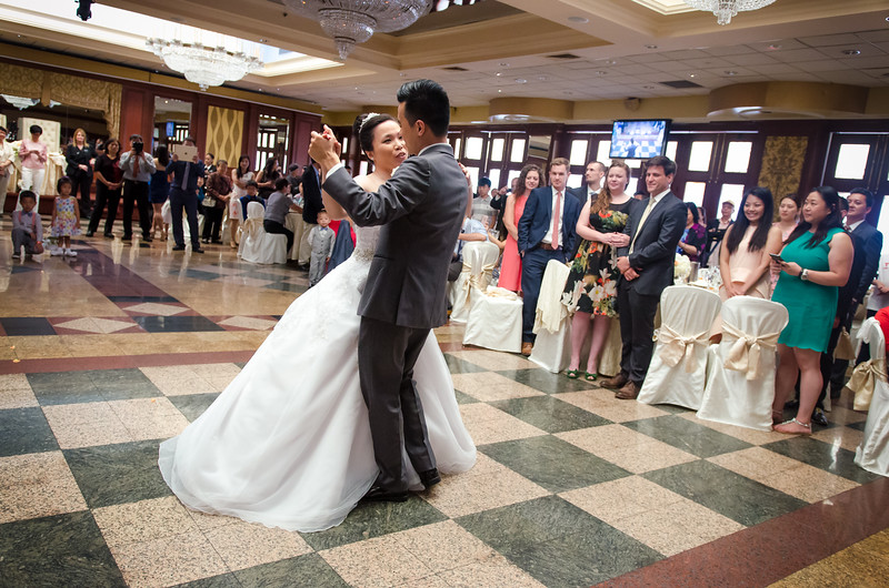 edwin wedding web-4567.jpg