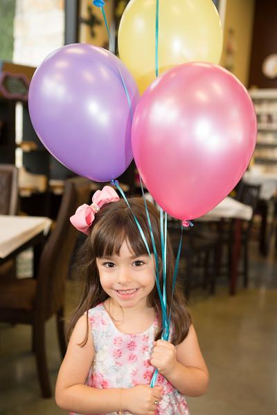 Maria Carolina 5 anos38.jpg