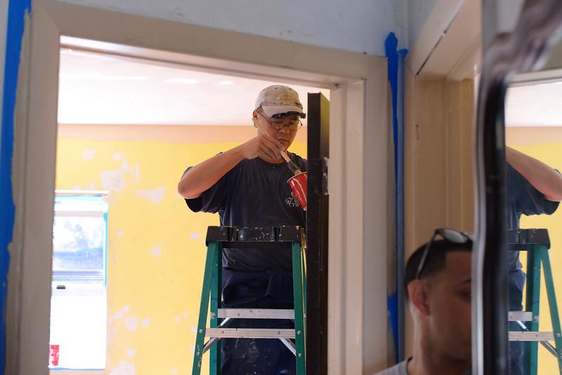 Rebuild Miami-November 10, 2016-26.jpg